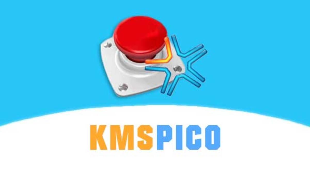 Qué es KMSpico