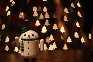 app de videos de navidad (1)