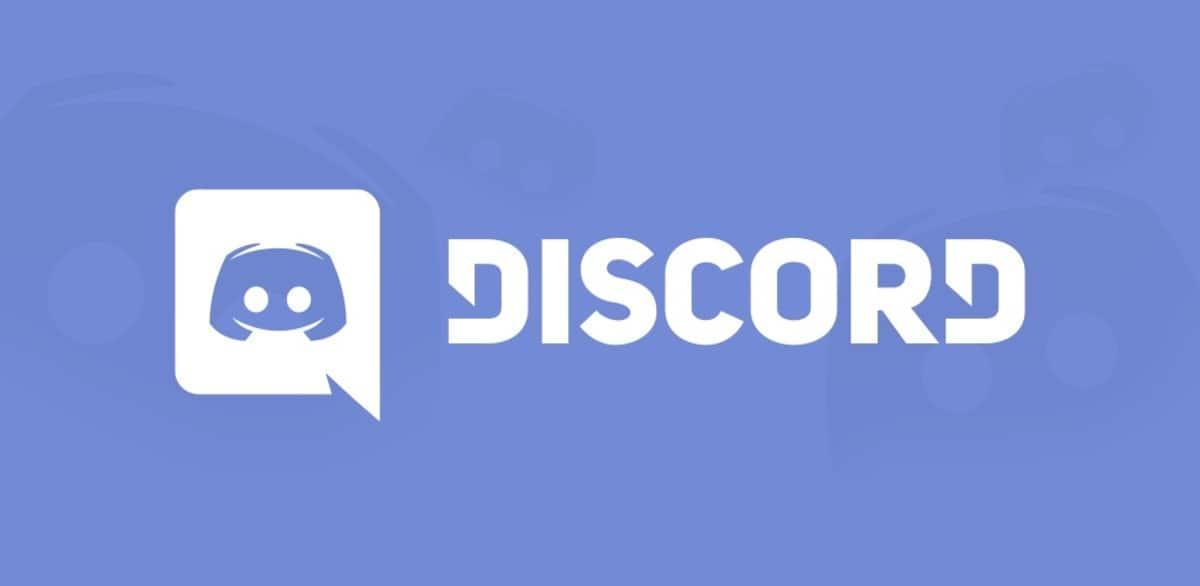 Discord Aplicación