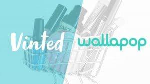 Vinted o Wallapop