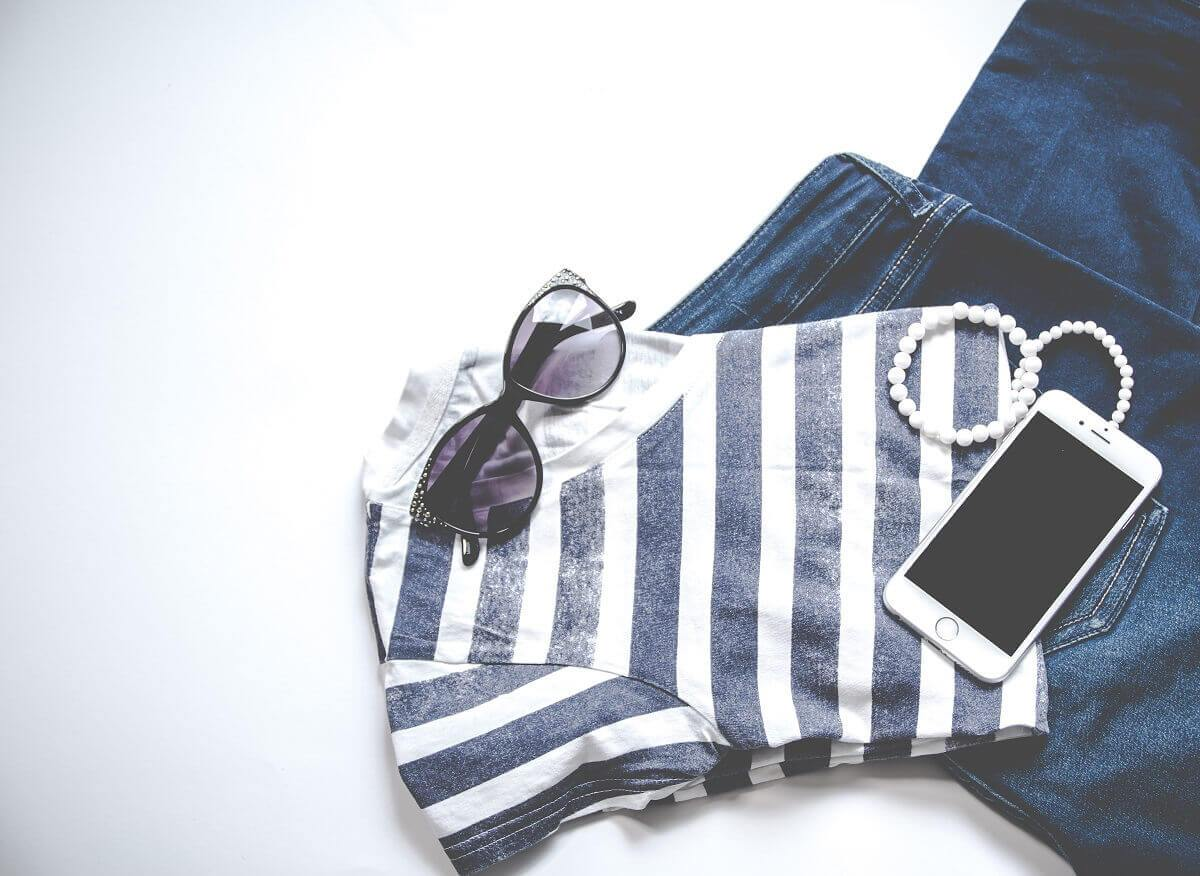 Vinted o Wallapop para vender ropa online