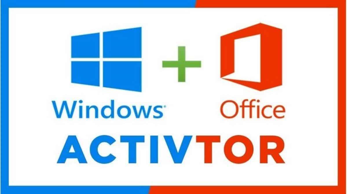 Windows Office KMS