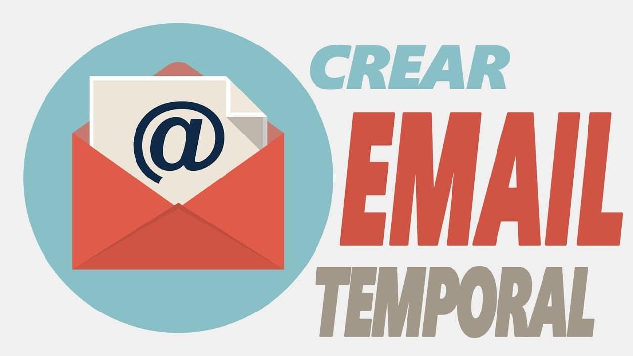 Existen diferentes servicios gratuitos para que los usuarios puedan crear un correo temporal, como YOPMail, TempMail, 10MinuteMail, MyTrashMail, MailDrop o Mailinator. Sin embargo, también es posible utilizar Gmail como proveedor de servicios de correos electrónicos temporales