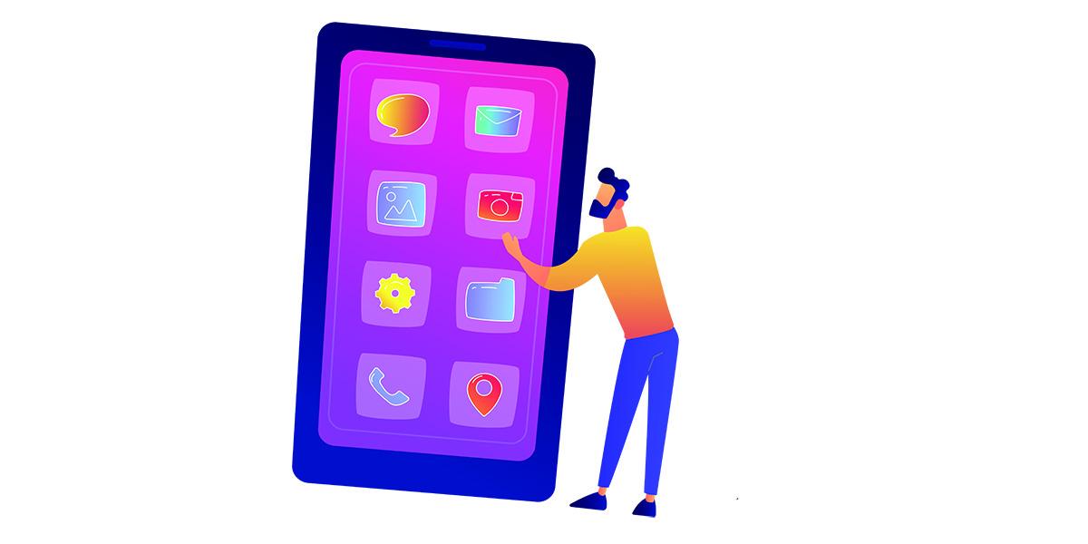 Juegos Android para eliminar estrés