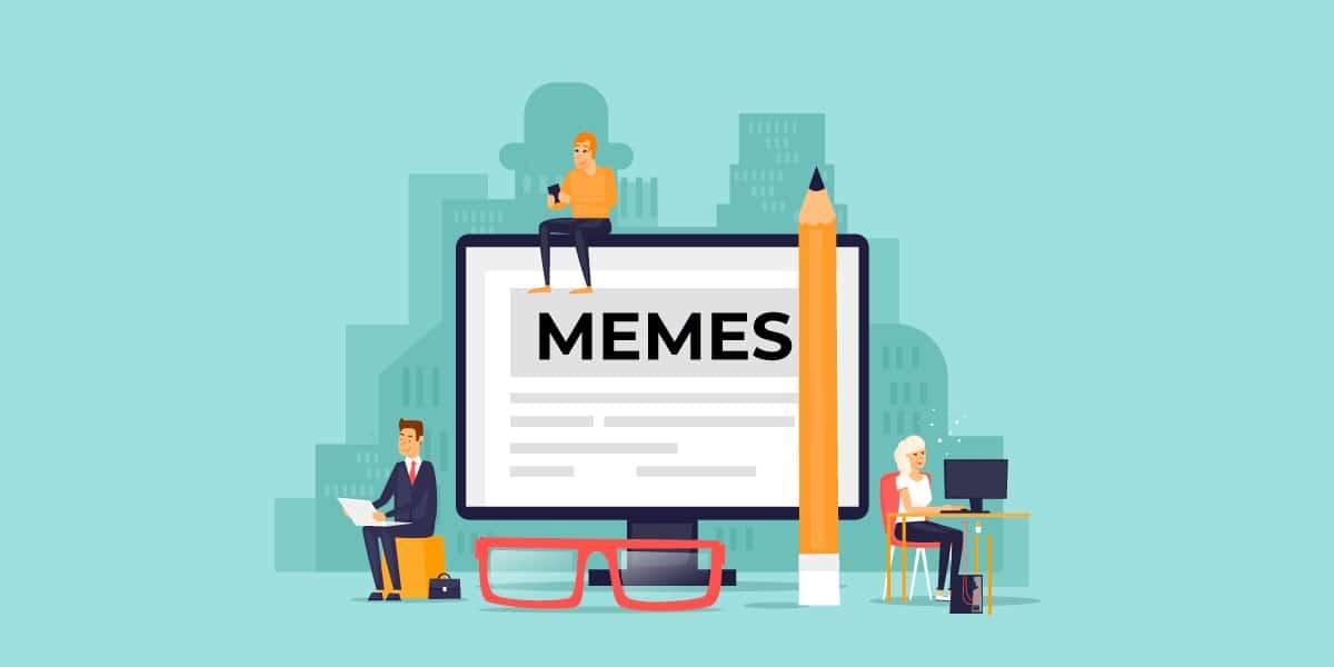 Apps para crear memes