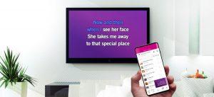 Karaoke Android