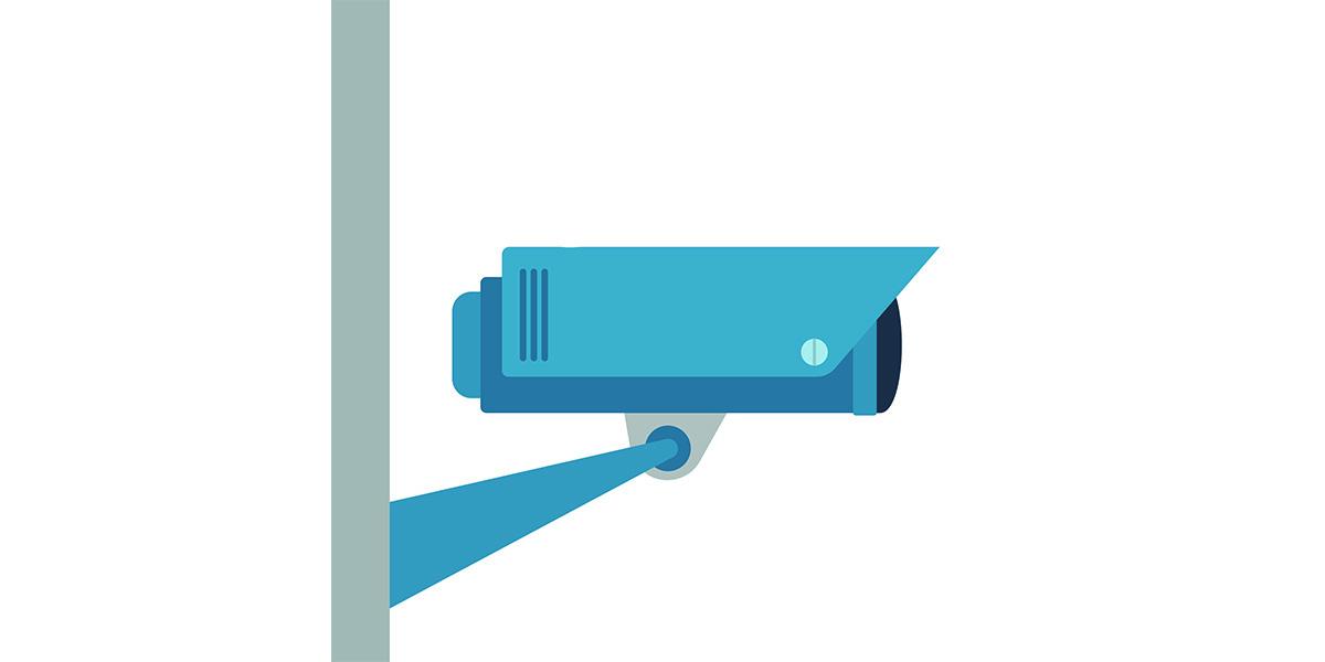 Apps privacidad