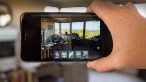 Las mejores apps para encontrar pisos