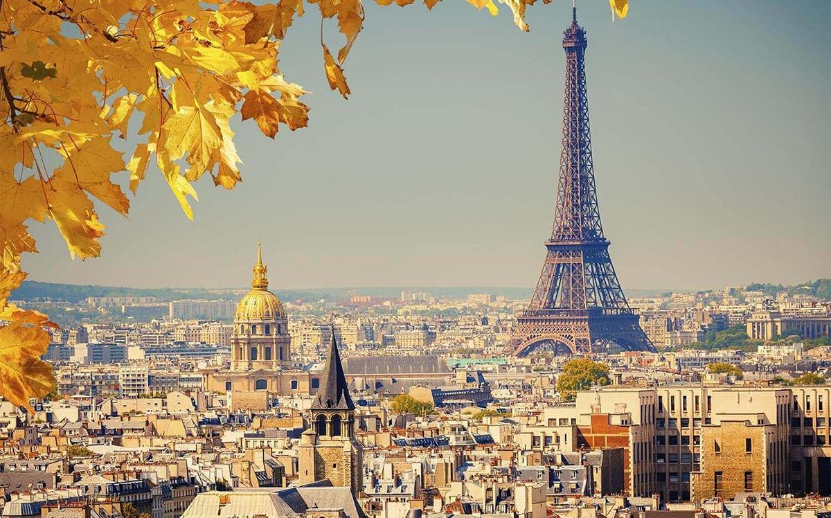 Apps para aprender francés gratis