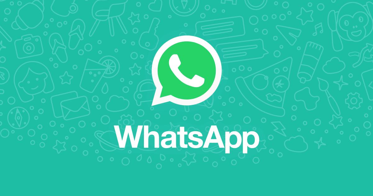 Los mejores juegos para jugar por WhatsApp