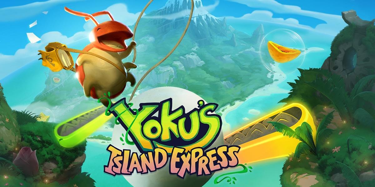 Yokus en Geforce NOW