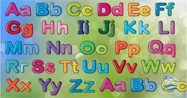 juego del abecedario
