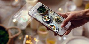 apps para contar calorias (1)