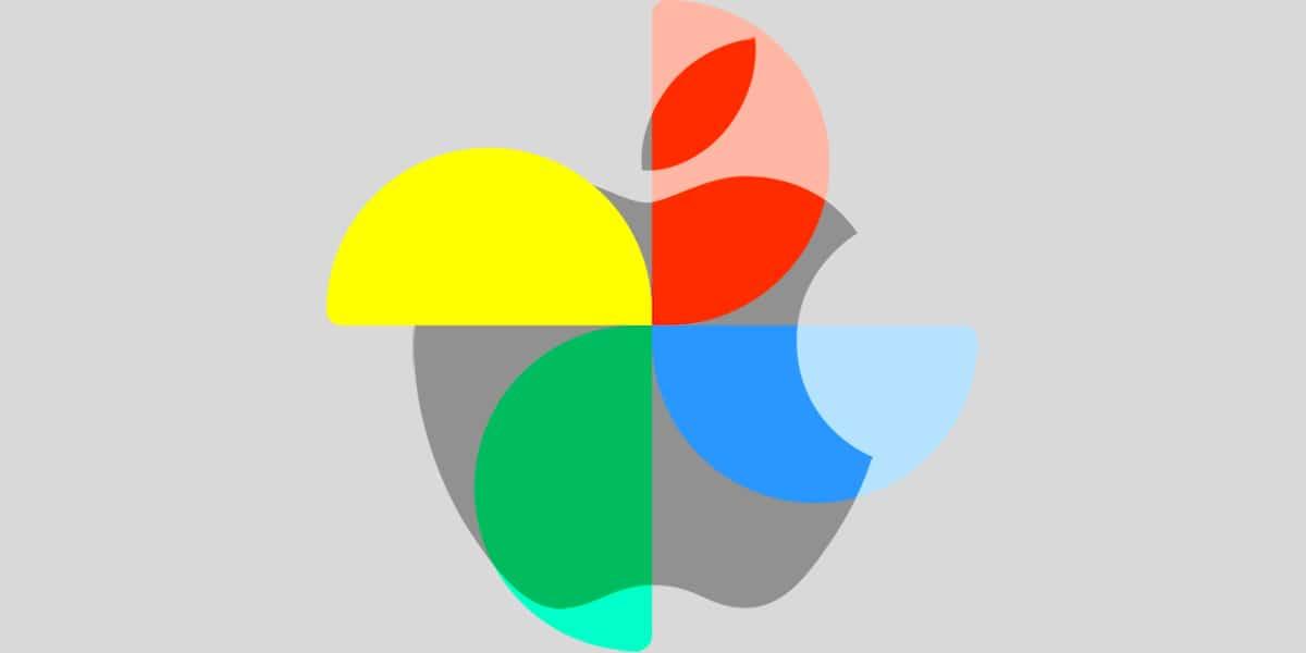 Cómo pasar fotos iCloud a Google Fotos