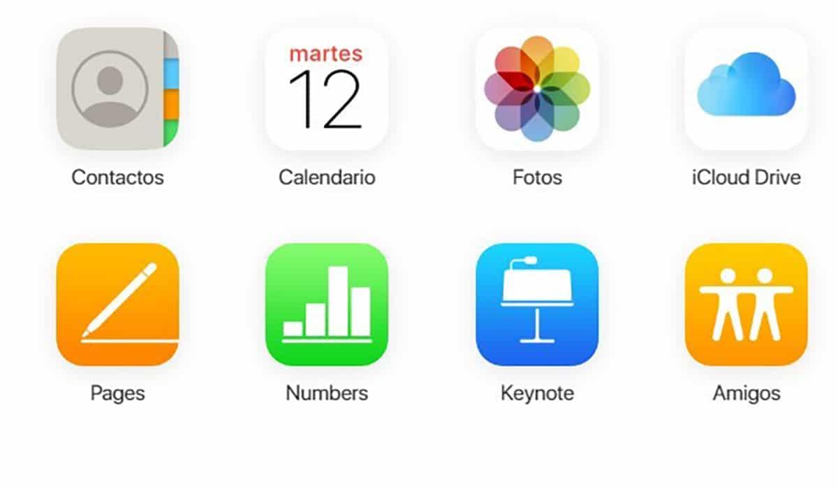 Fotos de Apple