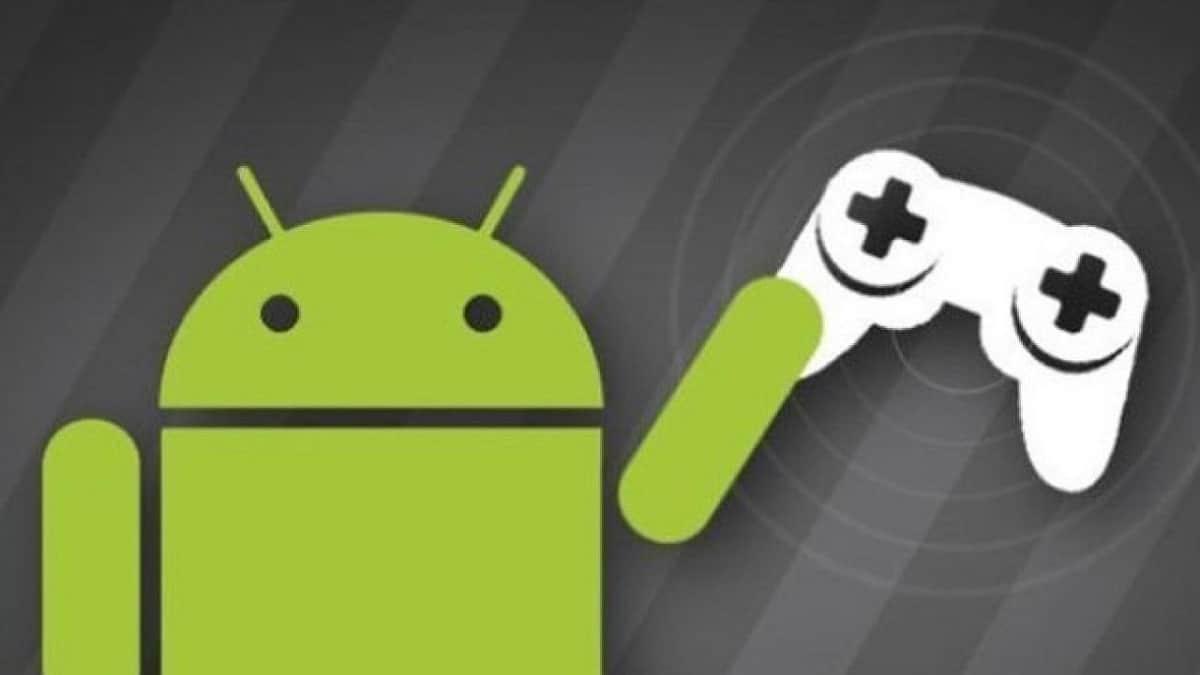 Mejores juegos ligeros para Android