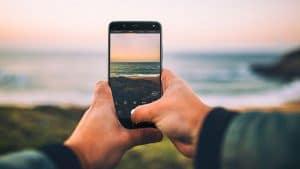 mejores app cambiar fondo fotos