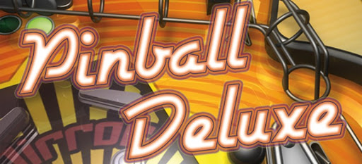 Juegos Pinball Android Deluxe