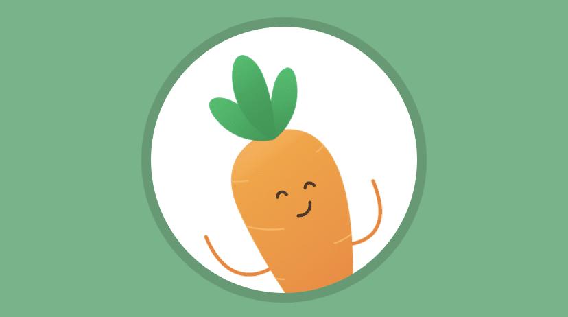 app composicion alimentos