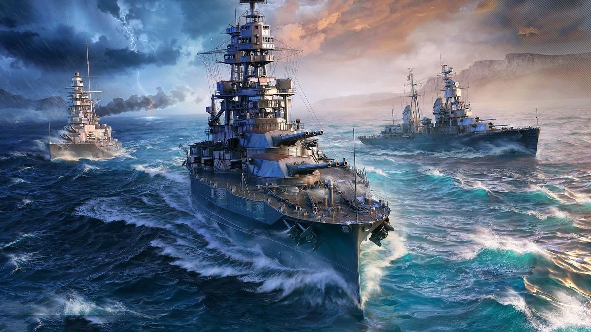 juegos de barcos android