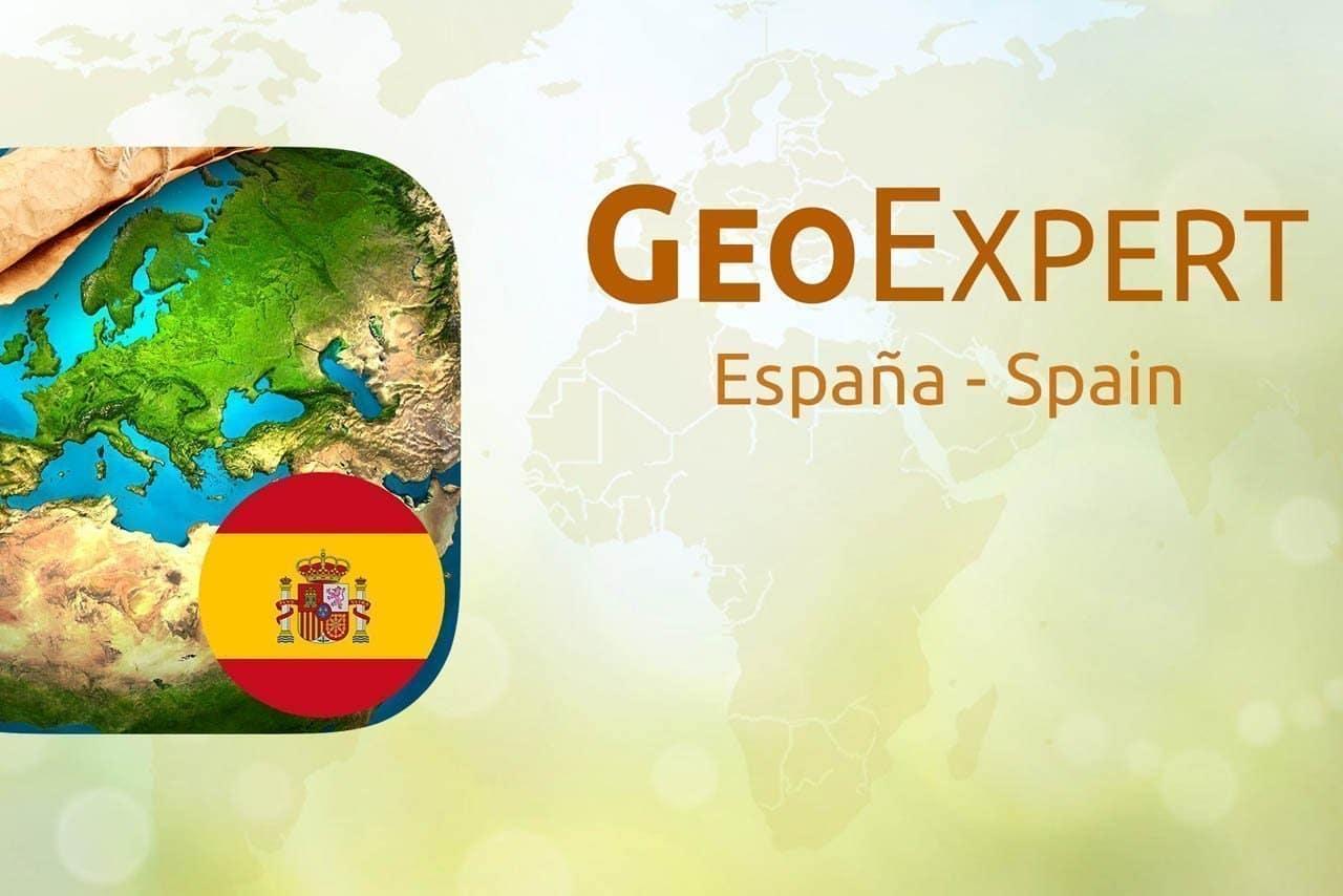 GeoExpert