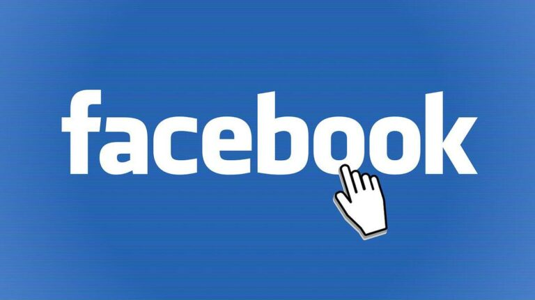 Facebook ocultar amigos