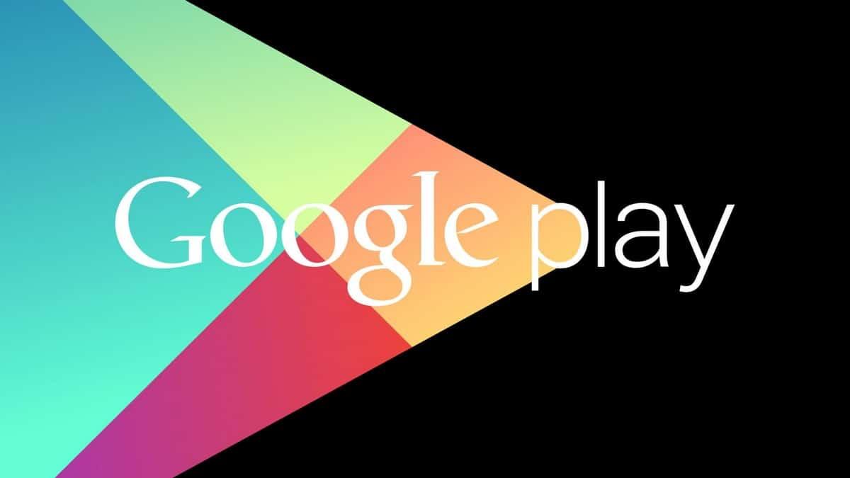 codigo error google play