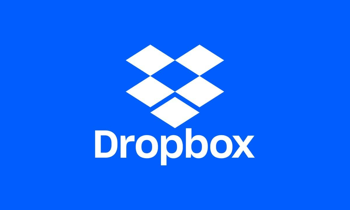 alternativas dropbox