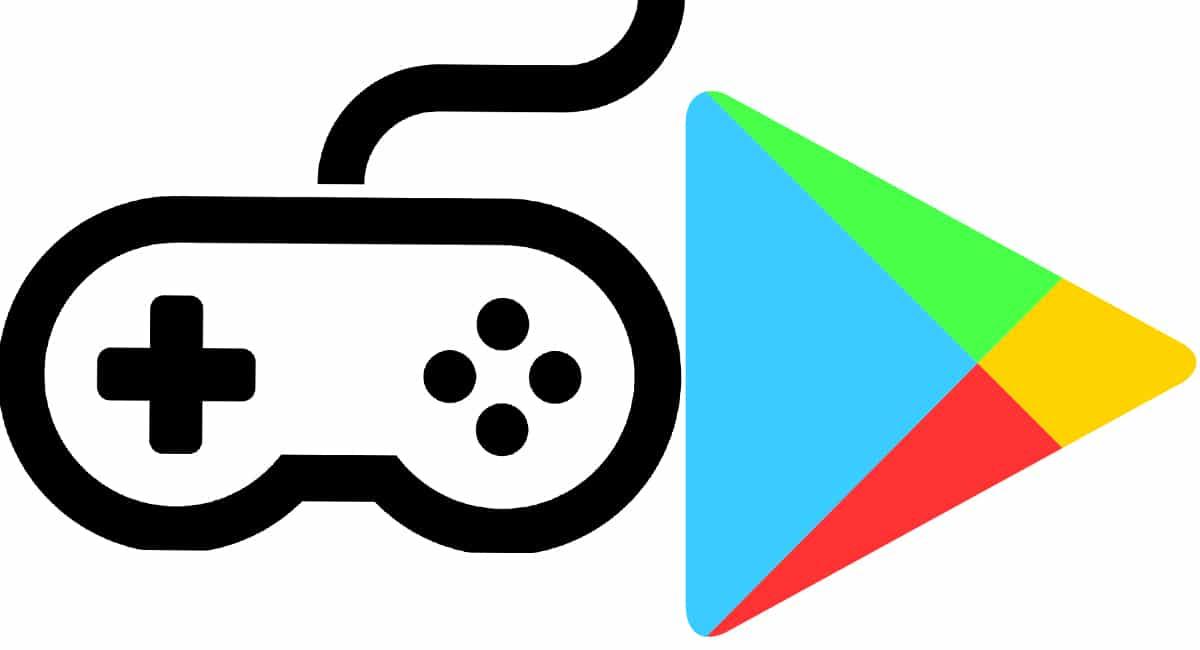 Juegos android
