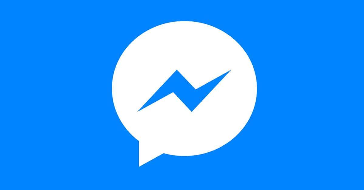 MSG Facebook