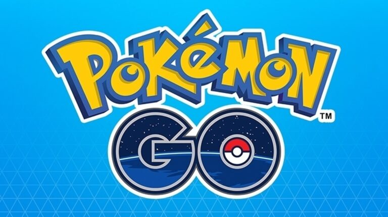 conseguir pokemonedas en pokemon go