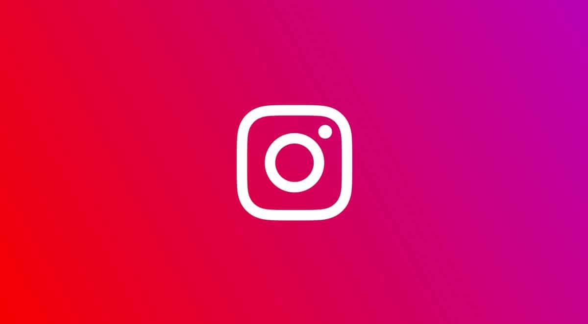 temporizador instagram