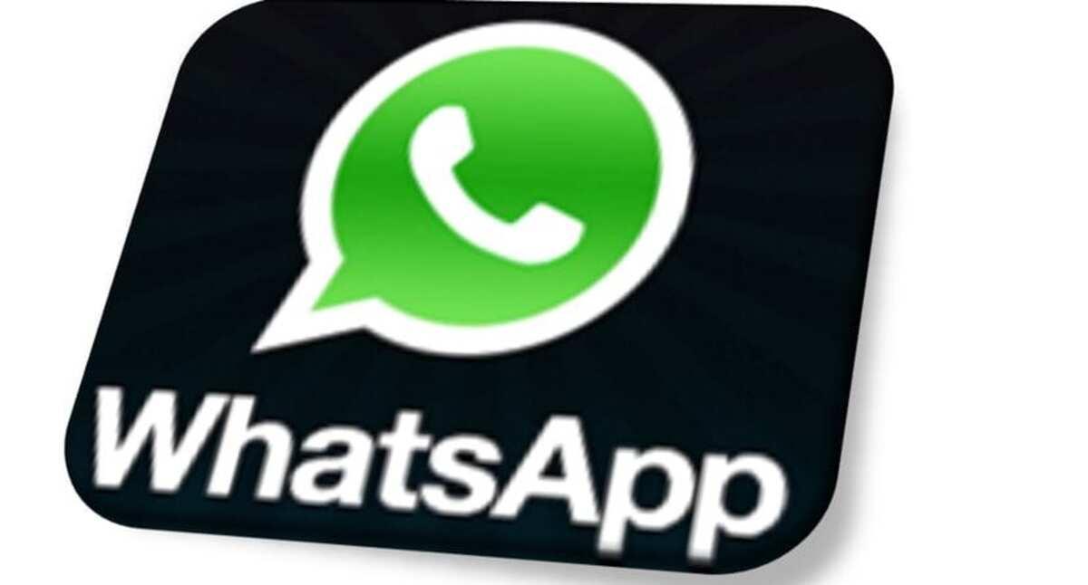 WhatsApp Numero