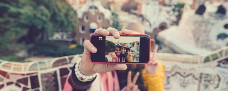 apps mejorar calidad fotos