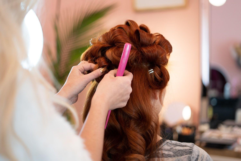juegos de peluqueria