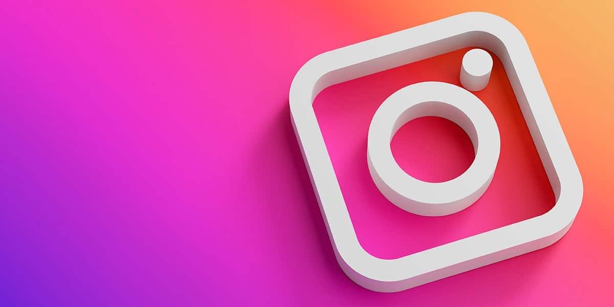 Instagram verificacion cuenta