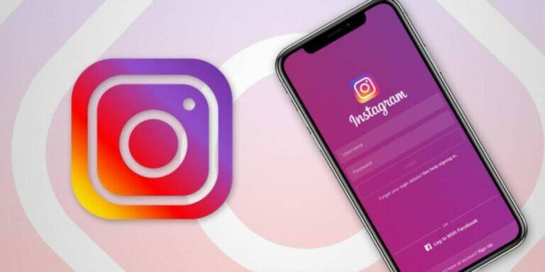 Instagram red social