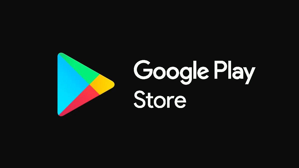 google play caida